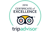 certificate-of-excellence-2016